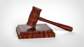 Σφυρί Jufge Ελεύθερη απεικόνιση δικαιώματος