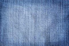 Σχέδια σύστασης τζιν παντελόνι στο υπόβαθρο στοκ φωτογραφία