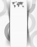 σχέδιο έννοιας χρωμίου κ&omicr διανυσματική απεικόνιση