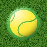 Σχέδιο απεικόνισης αντισφαίρισης Στοκ φωτογραφία με δικαίωμα ελεύθερης χρήσης