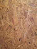 Σχέδιο από ξύλινο στοκ φωτογραφία