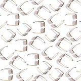 Σχέδιο γυαλιών ηλίου στοκ φωτογραφία με δικαίωμα ελεύθερης χρήσης