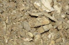Σχέδιο πετρών, υπόβαθρο πετρών, πέτρες Στοκ Εικόνα