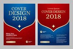 Σχέδιο προτύπων σχεδιαγράμματος για τον αθλητισμό διανυσματική απεικόνιση