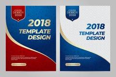 Σχέδιο προτύπων σχεδιαγράμματος για τον αθλητισμό ελεύθερη απεικόνιση δικαιώματος