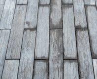 Σχέδιο του πατώματος ξυλείας στοκ εικόνα