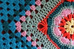 Σχέδιο τσιγγελακιών με το λουλούδι στοκ φωτογραφία με δικαίωμα ελεύθερης χρήσης
