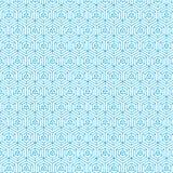 Σχέδιο υποβάθρου σχεδίων διαμαντιών χρώματος ουρανού Στοκ εικόνες με δικαίωμα ελεύθερης χρήσης