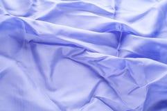 Σχέδιο υποβάθρου σύστασης αφηρημένος μπλε θρόμβος πολυτέλειας υποβάθρου στοκ εικόνα με δικαίωμα ελεύθερης χρήσης