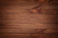 Σχέδιο φυσικού υποβάθρου ενός παλαιού ξύλινου τοίχου καμπινών κούτσουρων Καιρός Στοκ Εικόνες