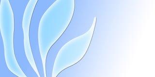 σχέδιο 7 ανασκόπησης απεικόνιση αποθεμάτων
