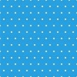 Σχέδιο Octoberfest Μόναχο υπόβαθρο φεστιβάλ Οκτωβρίου Μπλε διακόσμηση Άνευ ραφής παραδοσιακό γερμανικό σχέδιο Στοκ εικόνα με δικαίωμα ελεύθερης χρήσης