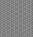 Σχέδιο Seamsless γραπτό Στοκ εικόνες με δικαίωμα ελεύθερης χρήσης
