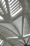 Σχέδια αρχιτεκτονικής Στοκ Εικόνες