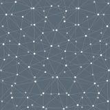 Σχέδιο αστεριών Στοκ Εικόνα