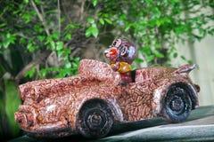 Σχέδιο αυτοκινήτων στοκ φωτογραφία με δικαίωμα ελεύθερης χρήσης