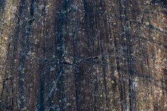 Σχέδιο βράχου Στοκ εικόνα με δικαίωμα ελεύθερης χρήσης