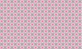 Σχέδιο κιβωτίων καρδιών Στοκ Φωτογραφίες