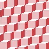 Σχέδιο κιβωτίων Στοκ φωτογραφία με δικαίωμα ελεύθερης χρήσης