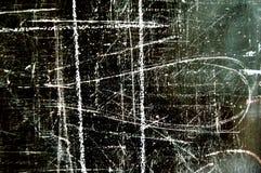 Σχέδιο κιμωλίας Στοκ φωτογραφίες με δικαίωμα ελεύθερης χρήσης