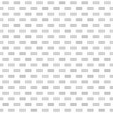 Σχέδιο ορθογωνίων 1866 βασισμένο Charles Δαρβίνος εξελικτικό διάνυσμα δέντρων εικόνας άνευ ραφής Στοκ φωτογραφίες με δικαίωμα ελεύθερης χρήσης