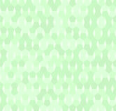 Σχέδιο Πενταγώνου άνευ ραφής διάνυσμα ανασκό Στοκ Φωτογραφίες