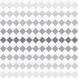 Σχέδιο πολυγώνων Στοκ εικόνα με δικαίωμα ελεύθερης χρήσης