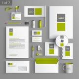 Σχέδιο προτύπων χαρτικών Στοκ φωτογραφία με δικαίωμα ελεύθερης χρήσης