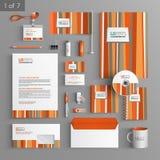 Σχέδιο προτύπων χαρτικών Στοκ Φωτογραφίες