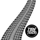 Σχέδιο ροδών Στοκ εικόνες με δικαίωμα ελεύθερης χρήσης