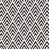 Σχέδιο στο τρέκλισμα Κλασικό άνευ ραφής σχέδιο σιριτιών eps σχεδίου 10 ανασκόπησης διάνυσμα τεχνολογίας Στοκ εικόνα με δικαίωμα ελεύθερης χρήσης