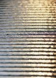 Σύσταση γυαλιού Στοκ φωτογραφίες με δικαίωμα ελεύθερης χρήσης