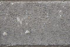 Σχέδιο τοίχων τσιμέντων Στοκ φωτογραφίες με δικαίωμα ελεύθερης χρήσης