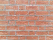 Σχέδιο τοίχων στοκ εικόνα με δικαίωμα ελεύθερης χρήσης