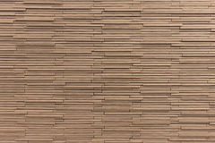 Σχέδιο του γκρίζου σύγχρονου τοίχου πετρών Στοκ Εικόνες