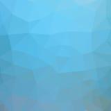 Σχέδιο τριγώνων των γεωμετρικών μορφών ζωηρόχρωμος Στοκ εικόνες με δικαίωμα ελεύθερης χρήσης