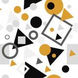 Σχέδιο, τύλιγμα, ταπετσαρία, διακόσμηση, τετραγωνικός, φοβιτσιάρης, κεραμίδι, ρ Στοκ φωτογραφίες με δικαίωμα ελεύθερης χρήσης