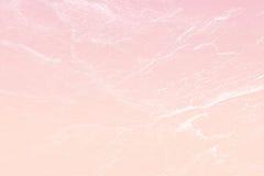 Σχέδιο υποβάθρου γραφικό Στοκ φωτογραφία με δικαίωμα ελεύθερης χρήσης