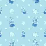 Σχέδιο υποβάθρου μπουκαλιών μωρών Στοκ Εικόνα