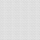 Σχέδιο φιαγμένο από λεπτές γραμμές απεικόνιση αποθεμάτων