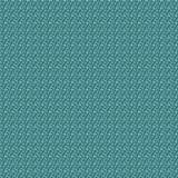 Σχέδιο χρώματος Στοκ Φωτογραφία