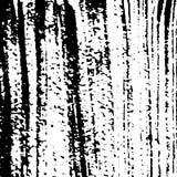 Σχέδιο λωρίδων Συρμένο χέρι υπόβαθρο Grunge διανυσματική απεικόνιση