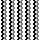 Σχέδιο-bw-0005 διανυσματική απεικόνιση