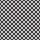 Σχέδιο Crosshatch Στοκ εικόνες με δικαίωμα ελεύθερης χρήσης