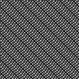 Σχέδιο Reticulated, δερμάτων φιδιών επαναλαμβανόμενος διανυσματική απεικόνιση