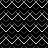 Σχέδιο Rhomb Στοκ Εικόνα