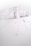 σχεδιάγραμμα ανασκόπηση&sigma Στοκ εικόνα με δικαίωμα ελεύθερης χρήσης