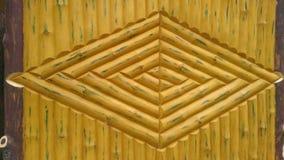 Σχεδιασμένος τοίχος στοκ εικόνα