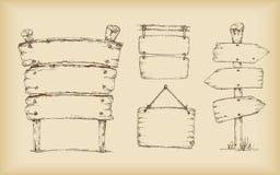 σχεδιασμός του δάσους &s ελεύθερη απεικόνιση δικαιώματος