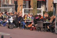 Σχεδόν άνοιξη Στοκ εικόνα με δικαίωμα ελεύθερης χρήσης